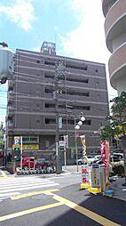 イーストビル[6階]の外観