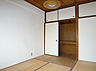 その他,2K,面積46.08m2,賃料4.0万円,JR常磐線 水戸駅 徒歩9分,,茨城県水戸市南町