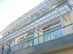 ジョイビル中板橋[2階]の外観
