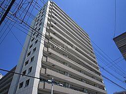 菊水駅 14.0万円
