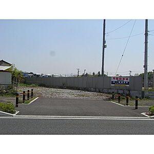 外観,,面積,賃料0.4万円,つくばエクスプレス みらい平駅 徒歩15分,,茨城県つくばみらい市小張