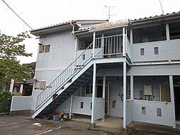 玉名駅 3.0万円