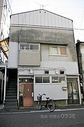 大正駅 2.8万円