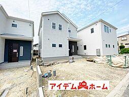 高蔵寺駅 3,130万円