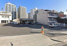 セブンイレブン 名古屋富士見町店(150m)