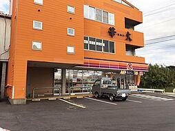 サークルK 吉胡店(783m)