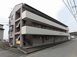 三島駅 5.0万円
