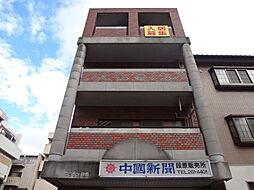 段原一丁目駅 3.5万円