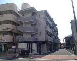ESPOR[4階]の外観