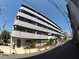 十三駅 2.1万円