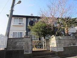 京成大久保駅 2.4万円
