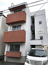 青森駅 1.9万円