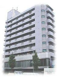 久五ビル[7階]の外観