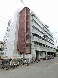 野江駅 1.6万円