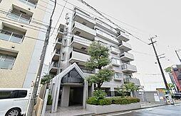 六本松シティハウス (リノベ物件)