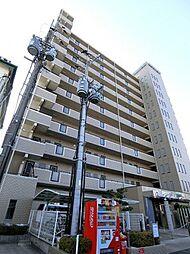 第17関根マンション[6階]の外観