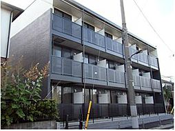 北綾瀬駅 6.4万円