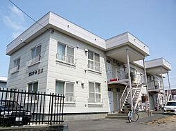 大谷地駅 5.4万円