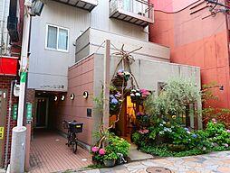めがね橋駅 6.0万円