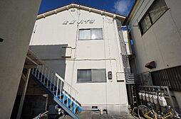 本町六丁目駅 1.9万円