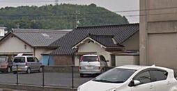 [一戸建] 岡山県倉敷市玉島1丁目 の賃貸【/】の外観