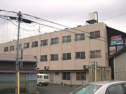🌟敷金礼金0円!🌟川畑荘
