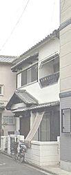 深井駅 5.2万円