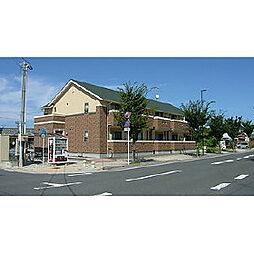 宇島駅 4.2万円