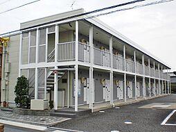 西尾駅 4.6万円