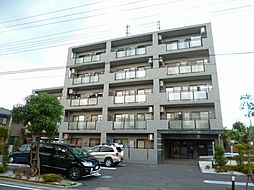 立川駅 10.5万円