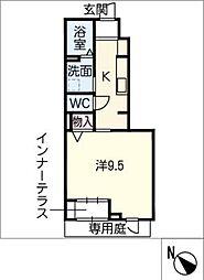 相見駅 4.2万円