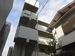 古江駅 3.0万円