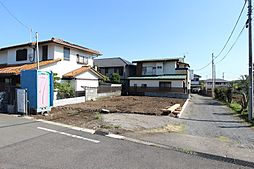 フルセイル片倉町[2階]の外観