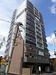 No77HANATEN001[13階]の外観