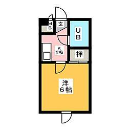 名鉄一宮駅 3.0万円