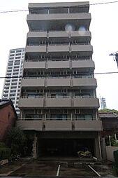 東別院駅 5.8万円
