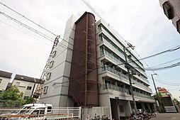 今福鶴見駅 1.8万円