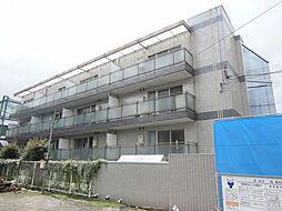 大和駅 3.6万円