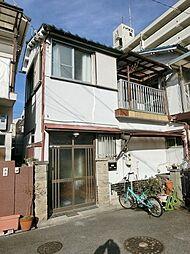 阪和線 鳳駅 徒歩7分