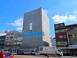 長崎駅 12.6万円