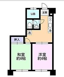 小田急小田原線 相武台前駅 徒歩19分