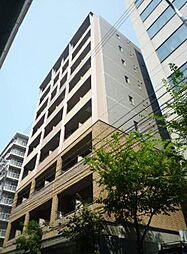 エステムコート梅田東アクアパレス[904号室]の外観