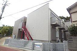 Villa黒砂