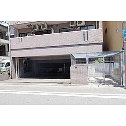 ネオマイム川崎本町[0204号室]の外観