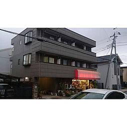 穴川駅 3.2万円