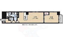ファーストステージ国泰寺
