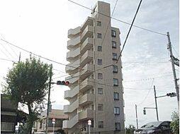 ドルチェ西八王子[7階]の外観