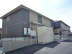駒ヶ嶺駅 5.4万円