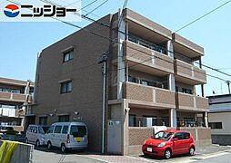 Avenue85−I[1階]の外観
