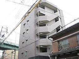 La.Cantabire[6階]の外観